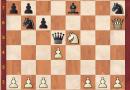 Game: Lovell vs Arkell