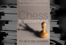 Book Review: Chess Improvement by Barry Hymer and Peter Wells